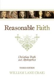 Reasonable Faith - Apologetics: 50 Best Books of All Time