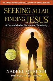 Seeking Allah Finding Jesus - Apologetics: 50 Best Books of All Time