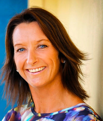 Layne Beachley - Anti-Abortion: 23 Influential People Almost Aborted