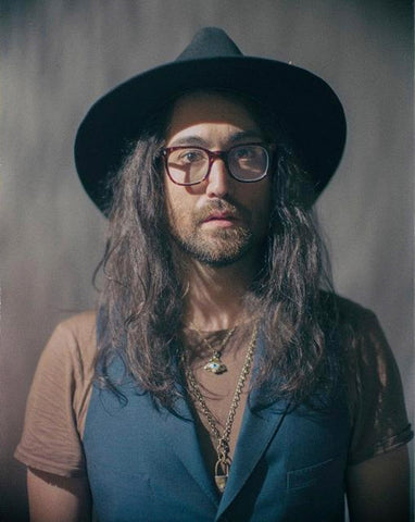 Sean Lennon - Anti-Abortion: 23 Influential People Almost Aborted