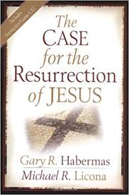 The Case for the Resurrection of Jesus - Welcome to Truth