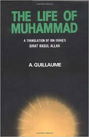 The Life of Muhammad - Apologetics: 50 Best Books of All Time