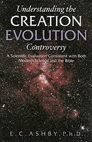 Understanding the Creation/Evolution Controversy - Apologetics: 50 Best Books of All Time