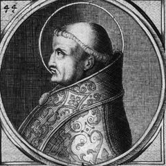 Pope Celestine I - Welcome to Truth