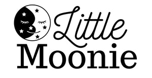 Little Moonie