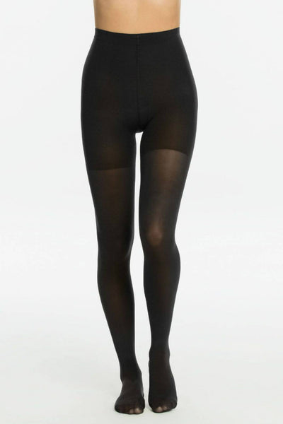 3ceaf5857c03 Spanx Luxe Leg Tights · Spanx Luxe Leg Tights. Regular price $28.00. Spanx  Undie-tectable Thong Soft Nude