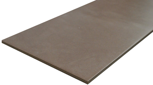 Bodenfliese Tanami Mocca 30x60 cm