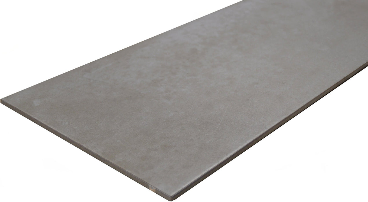 Bodenfliese Proton taupe 30x60,3cm