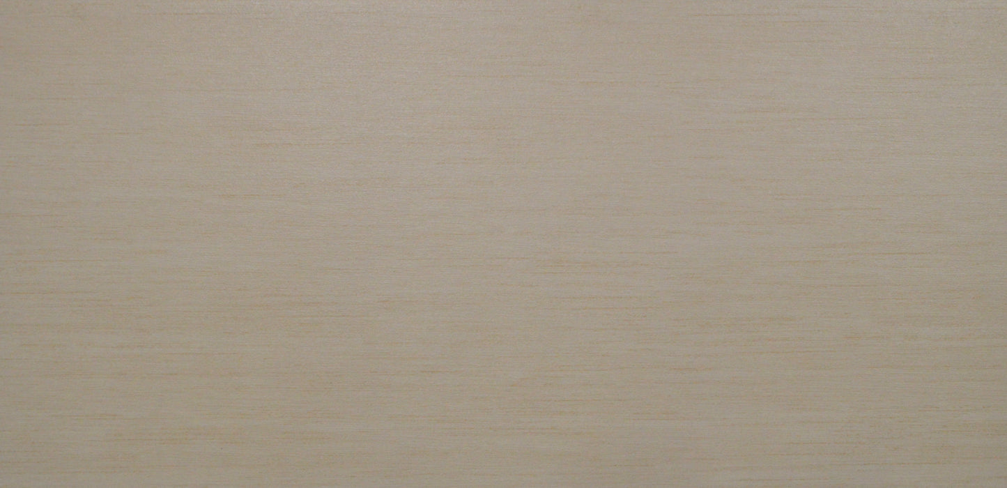 Bodenfliese Place Beige 30x60 cm
