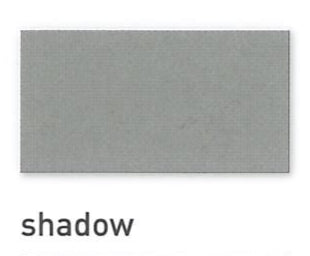 Oka Silikon shadow á 310ml