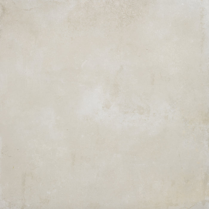 Bodenfliese Stars Beige Lappato 60x60cm