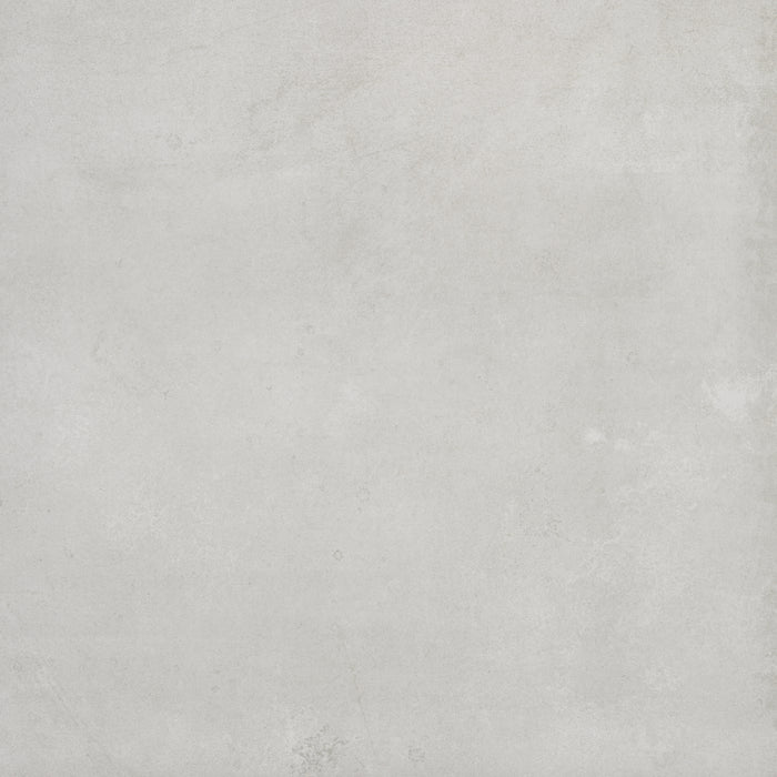 Bodenfliese Stars Blanco Lappato 60x60cm