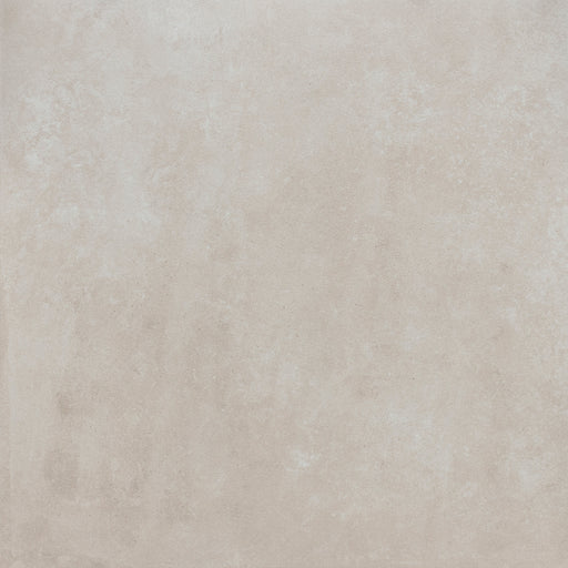 Bodenfliese Maximo beige 60x60cm