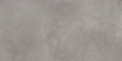 Bodenfliese Maximo Gris 60x120 cm