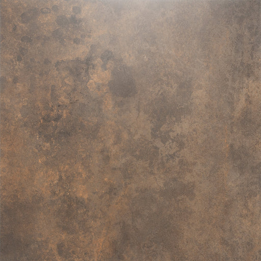 Bodenfliese Shine rust lappato 60x60cm