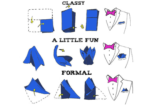 Ella-Bing-how-to-fold-a-pocket-square