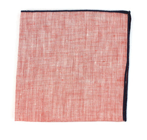 Ella Bing 2015 Fall Pocket Squares The Brody Harper Pocket Square