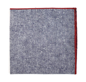 Ella Bing 2015 Fall Pocket Squares The Jax Talon Pocket Square