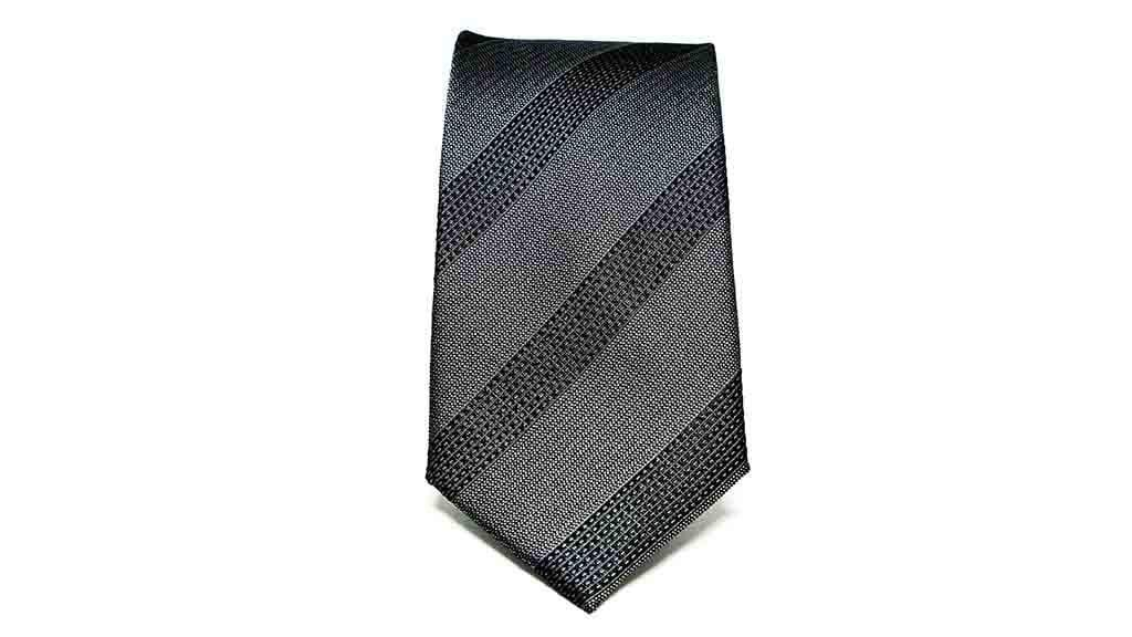 Silk Necktie No. 2009