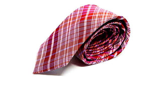Ella Bing 2018 Neckties Silk Necktie No. 2015