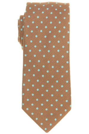 Ella Bing 2018 Neckties Silk Necktie No. 2089