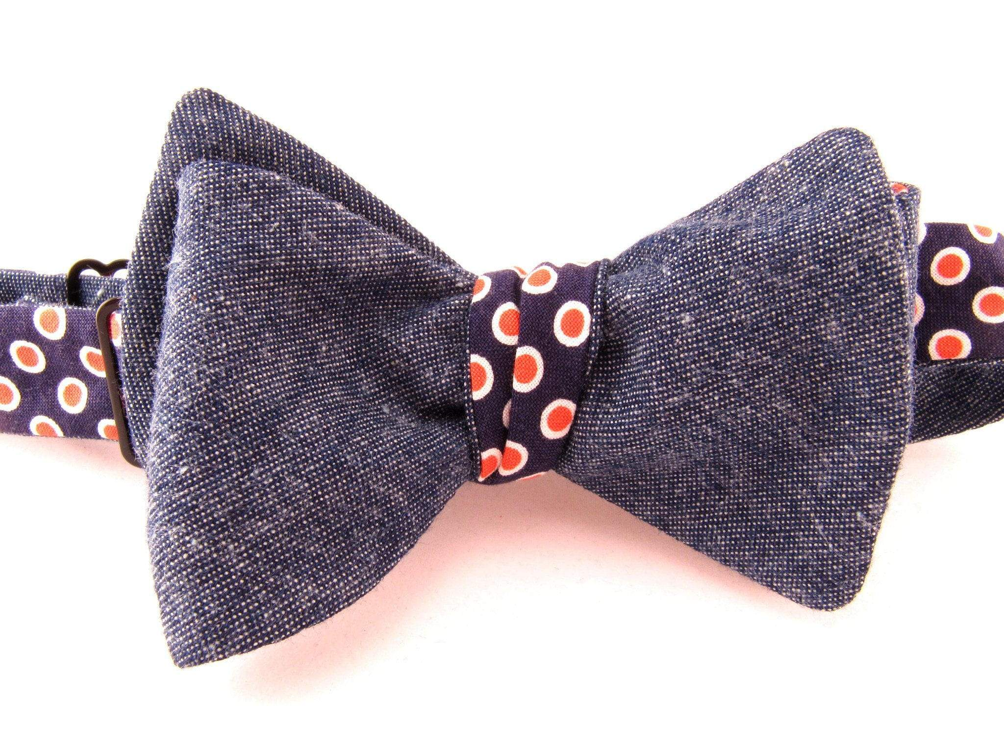 5c36c6edaf8aa ella-bing-freestyle-the-roman-haskell-reversible-chambray-cloth-bow-tie -321801803.jpg?v=1538862609