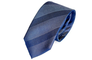 Ella Bing Neckties Silk Necktie No. 2049
