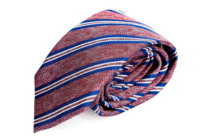 Ella Bing Neckties Silk Necktie No. 2055