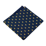Pocket Square No. 226