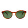 Polarized Sunglasses No. 2100