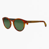 Copy of Polarized Sunglasses No. 2099