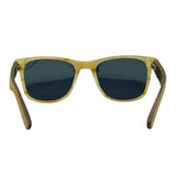 Polarized Sunglasses No. 2102