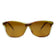 Polarized Sunglasses No. 2104
