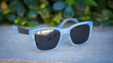 Polarized Sunglasses No. 2105