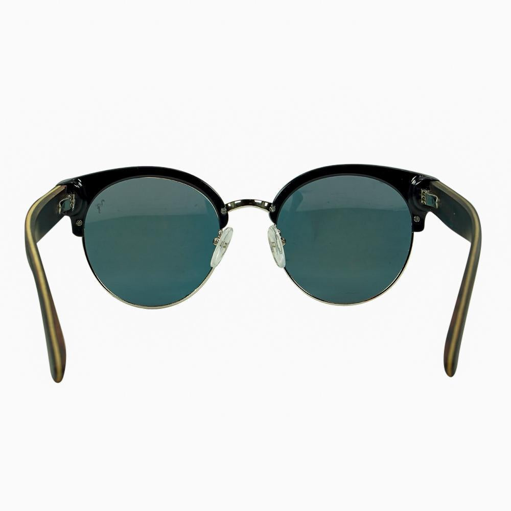 Polarized Sunglasses No. 2107