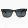 Wood Polarized Sunglasses No. 2106