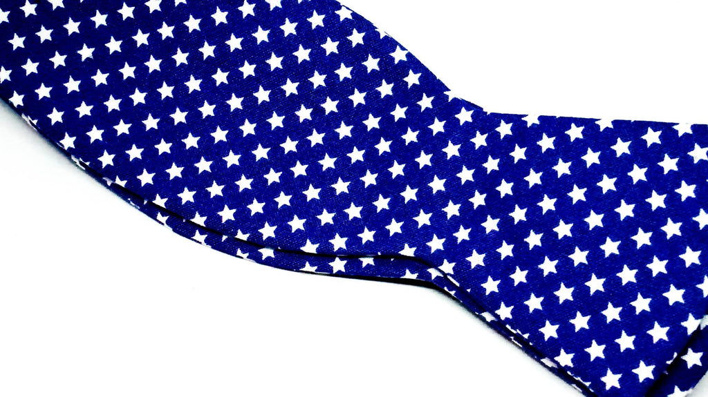 Star Bow Tie No. 995
