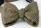 Ella Bing Signature Cloth Bow Ties The Dwayne Washington Bow Tie