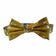Wooden Bow Tie No. 700