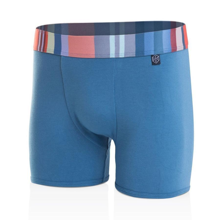 Related Garments - The Shield Boxer Brief