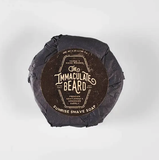 Immaculate Beard - Shave Soap Puck