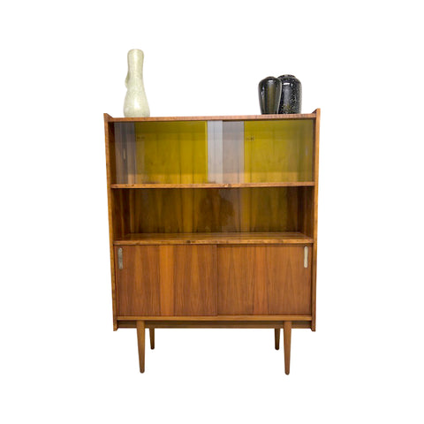 Bytomskie Furniture Highboard kast