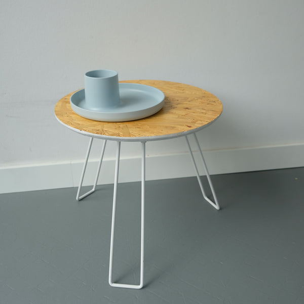 Vitra design item - RELIVING