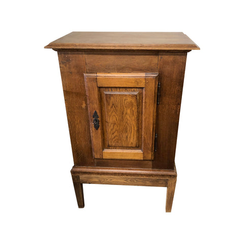 Klassiek dressoir
