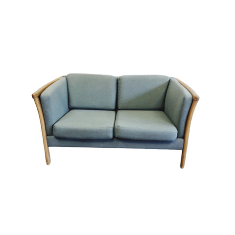 Design Sofa Van Stouby - RELIVING
