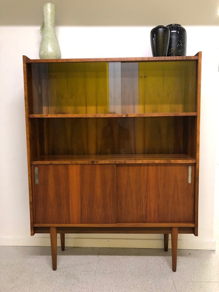 Bytomskie Furniture Highboard kast - RELIVING