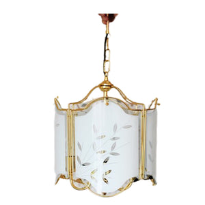 Hollywood Regency Hanglamp