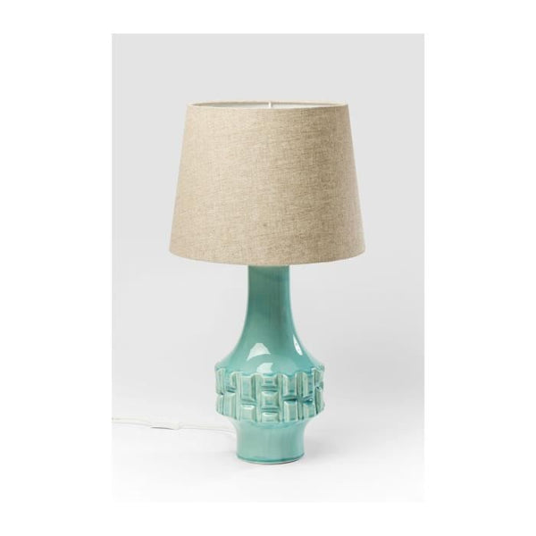 Vintage-look Lamp - RELIVING