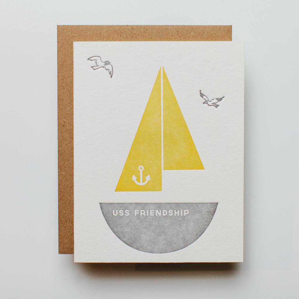 "Nautical, ""Sails"""