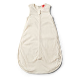 Whisper White Sleeping Bag - Wilson and Frenchy